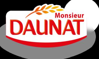 Monsieur Daunat