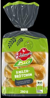 bio_milchbroetchen-1