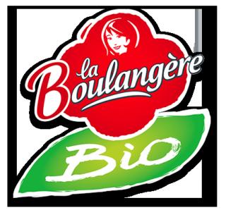 La Boulangère Bio