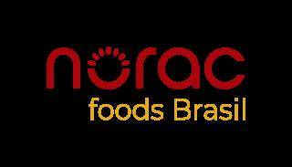logo_noracfoodsbrasil_rgb