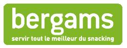 logobergams-2