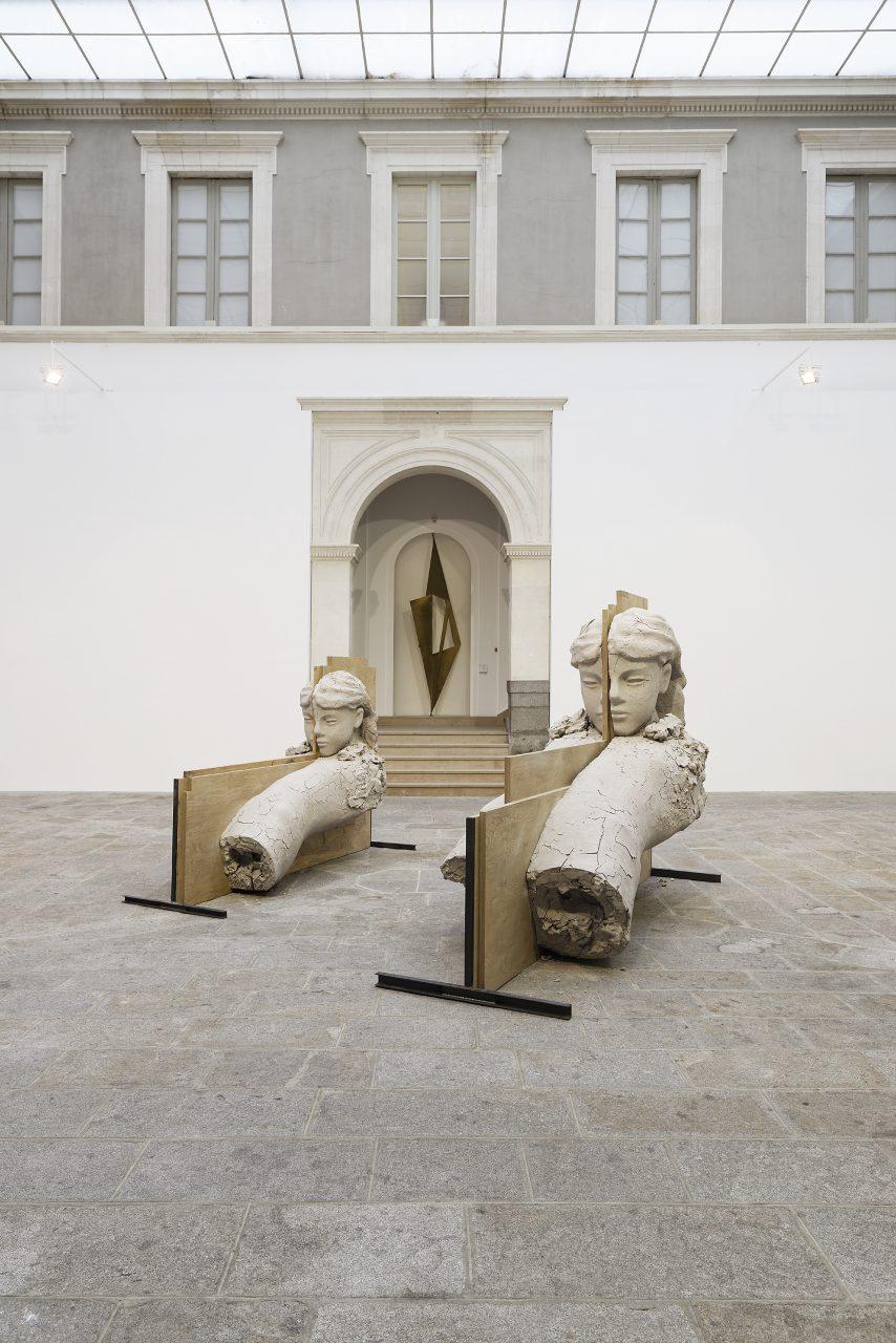 BR-2016-Musée-des-Beaux-Arts-002