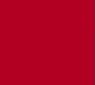 les-ateliers-de-rennes-logo-original